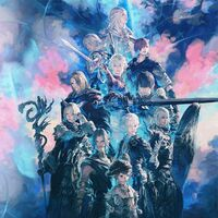 Consejos básicos de Final Fantasy XIV para no volverse loco