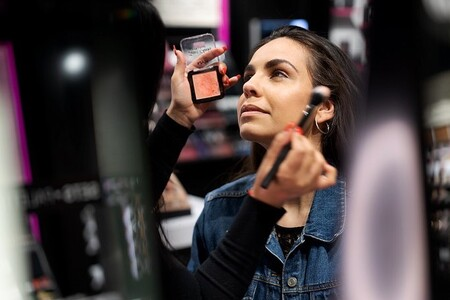L'Oréal se compromete a eliminar el uso de pelo de animal en sus brochas de maquillaje y demás productos