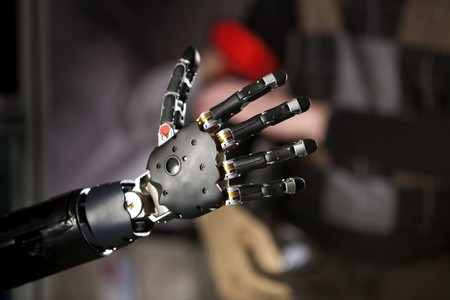Seis conclusiones sobre el estado actual de la IA que arroja el Artificial Intelligence Index 2018