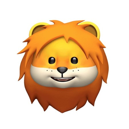 Que los nuevos animoji de iOS 11.3 no te distraigan: hoy es día de Cazar Gangas