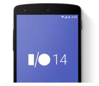 Las tareas pendientes y frentes abiertos para el Google I/O 2014