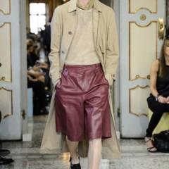Foto 2 de 39 de la galería sergio-corneliani en Trendencias Hombre