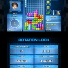 Foto 7 de 8 de la galería imagenes-tetris-ultimate-3ds-1 en Vida Extra