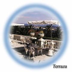 Foto 18 de 18 de la galería hotel-real en Trendencias