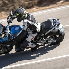 Foto 75 de 81 de la galería bmw-r-1250-gs-2019-prueba en Motorpasion Moto