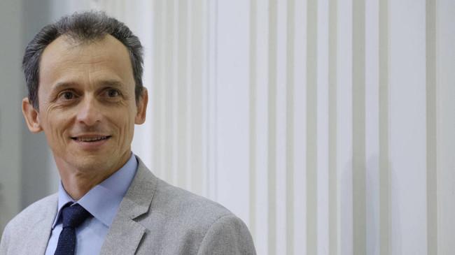 Pedroduque-ministro-ciencia