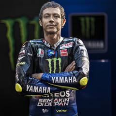 Foto 64 de 65 de la galería monster-energy-yamaha-motogp-2019 en Motorpasion Moto