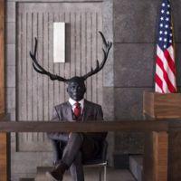 Sigue el «drama Hannibal»: los problemas de Netflix, la verdad sobre el rechazo de Amazon y el final de la tercera temporada