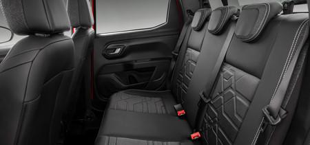 Fiat Strada Ram 700 2021 14
