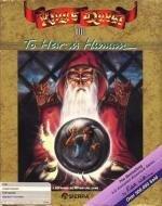 Terminado el remake de King Quest III