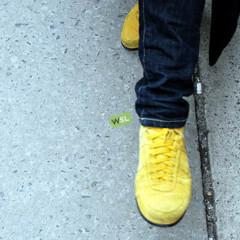 Foto 81 de 82 de la galería streetstyle-en-los-desfiles-de-la-semana-de-la-moda-de-nueva-york-una-semana-de-imagenes en Trendencias