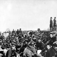 Foto 25 de 28 de la galería guerra-civil-norteamericana en Xataka Foto