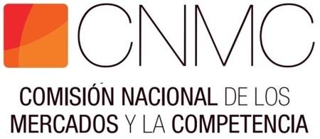 Resultados CNMC agosto 2013: Vodafone relaja sus pérdidas