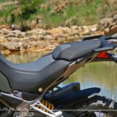 Foto 16 de 36 de la galería ducati-multistrada-1200-enduro-1 en Motorpasion Moto