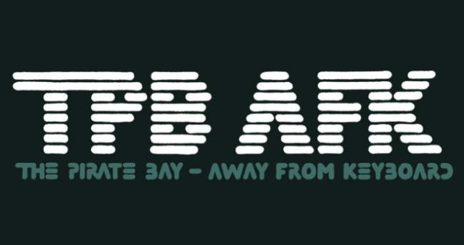 TPB: AFK