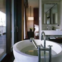 Foto 7 de 12 de la galería bvlgari-hotel-milano en Trendencias
