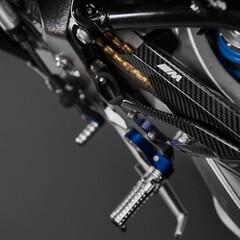 Foto 19 de 21 de la galería bmw-m-1000-rr-2021 en Motorpasion Moto