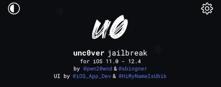 Unc0ver Jailbreak 12 4 800x315