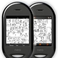 OpenMoko publica los esquemas de sus móviles