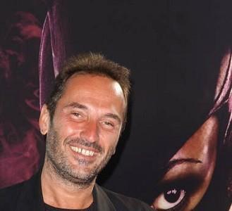 Pitof volverá a dirigir a Sharon Stone en 'Twisted'