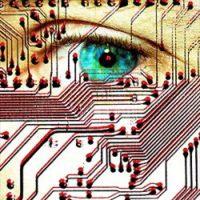 Chips que combinan transistores y memristores