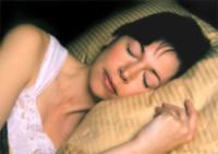 Dormir bien para mejorar el rendimiento deportivo