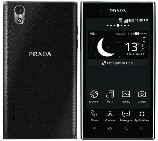17-prada-phone-by-lg-3.jpg