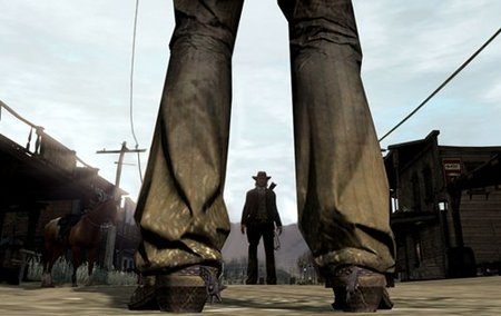 red-dead-redemption-analisis-007.jpg