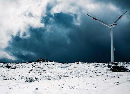La energía más barata del año se ha vendido hoy a las 05:00 de la mañana: apenas 2,27 €/MWh en el mercado mayorista
