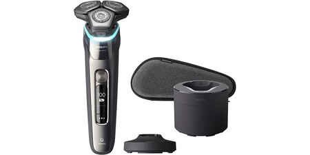 Philips S9987 55 Shaver Series 9000