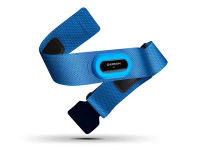 Oferta para nadadores: el pulsómetro Garmin HRM-Swim, en Amazon a 56,91 euros