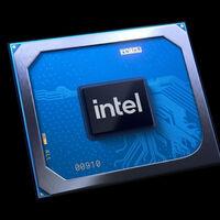 Intel Iris Xe MAX es la primera gráfica dedicada de Intel desde 1998: de momento van a por portátiles, los PCs tendrán que esperar
