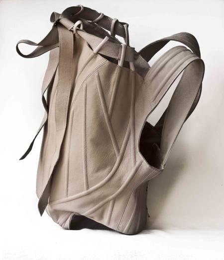 art & fashion complementos