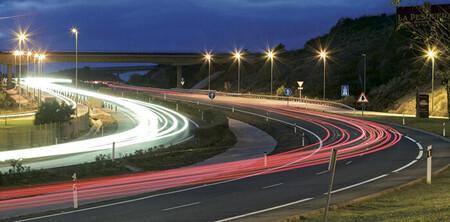 Adiós a las autovías gratuitas: el Gobierno propone una viñeta anual como pago para usarlas a partir de 2023