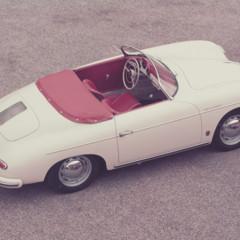 Foto 4 de 30 de la galería evolucion-del-porsche-911 en Motorpasión