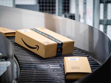 Amazon cierra 3,000 tiendas y veta a 600 marcas chinas por sus reseñas falsas: adiós a Aukey, Mpow, Choetech y otros en México