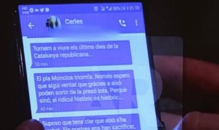Breve introducción al hacking social con ejemplos que hasta Ana Rosa entendería