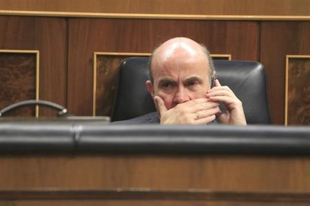 Que opinan los expertos de la fusion Bankia y BMN