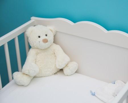 Cazando Gangas para que no nos falte detalle en la habitación del bebé