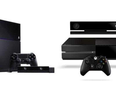 Jugadores de Xbox One, la PS4 y PC unidos: eso es lo que plantea Microsoft con Cross-network Play