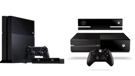 Jugadores de Xbox One, la PS4 y PC unidos: eso es lo que plantea Microsoft con Cross-network Play