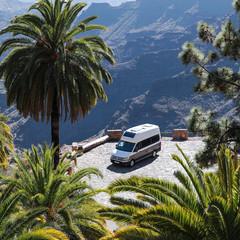 Foto 111 de 118 de la galería volkswagen-grand-california-2019-toma-de-contacto en Motorpasión