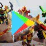 92 ofertas de Google Play: apps y juegos gratis y rebajados que durarán poco tiempo
