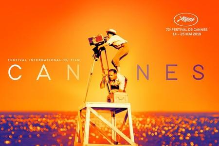 México presente en Cannes: el Festival de Guadalajara se lleva diez cortometrajes para presentarlos en Francia