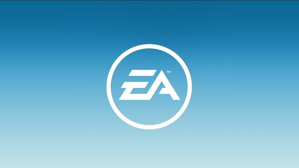 Electronic Arts lanza una versión de prueba de su plataforma de streaming de videojuegos Project Atlas