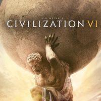 'Civilization VI' llega al iPad el día de hoy