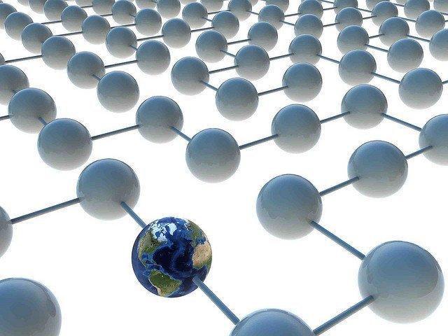 global-network-by-webwizzard