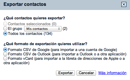 exportar.png