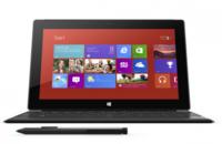 Microsoft estaría planeando lanzar una Surface mini de 8 pulgadas
