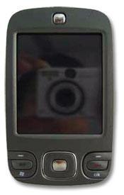 HTC Gene 100